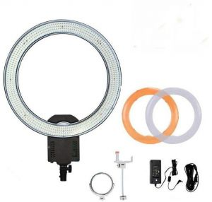 NanGuang CN-R640 LED Ring light