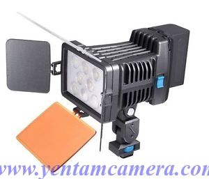Đèn Led video 5080