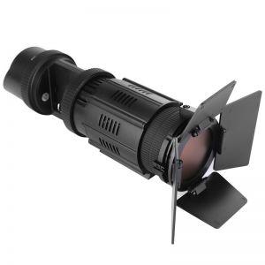 LED LISHUAI LS J-500K