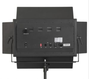 Soft Light FD-S4X55DMX