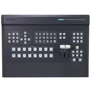 Switcher HD/SD với kết nối SDI hoặc HDMI Datavideo SE-2200