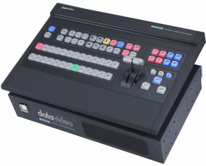Switcher HD/SD với HD/SD-SDI, HDMI, CV SE - 2850