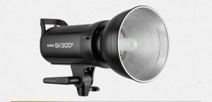 Godox Sk300