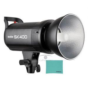 Godox Sk400 II