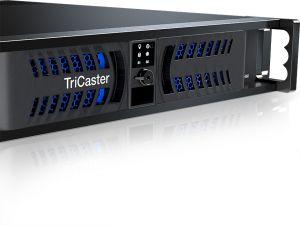 Bộ Triscater 410 Advanced và Bộ 3Play 440