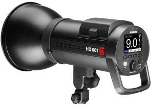Jinbei HD601- Hàng chính hãng