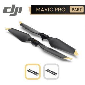 Bộ cánh mavic 2 Pro