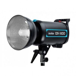 Godox QS300 II