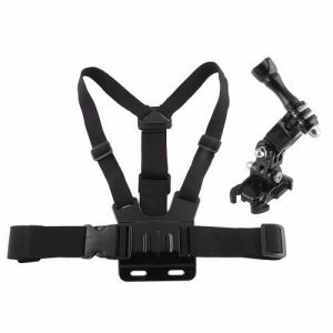 Sport Kit (Accessory Kit, camera not include)