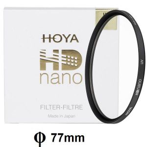 Filter 72mm HD Nano PL-Cir