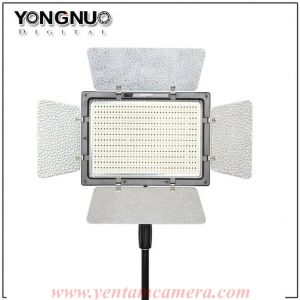 Đèn Led Yongnuo YN 1200