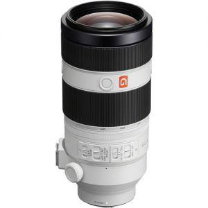 ỐNG KÍNH SONY FE 100-400MM F4.5-5.6 GM OSS (SEL100400GM) hàng công ty