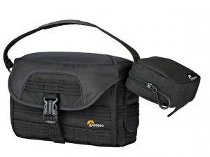 Túi máy ảnh Lowepro ProTactic SH 120 AW
