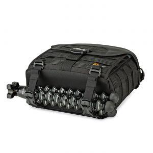 Túi máy ảnh Lowepro ProTactic SH 180 AW
