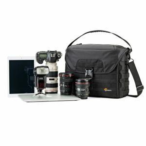 Túi máy ảnh Lowepro ProTactic SH 200 AW