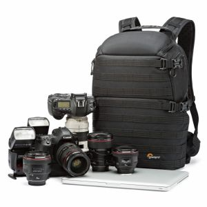 Balo máy ảnh Protactic 450 AW II