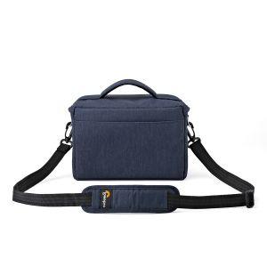 Túi máy ảnh Scout SH 140