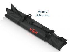 Túi đựng chân đèn L104