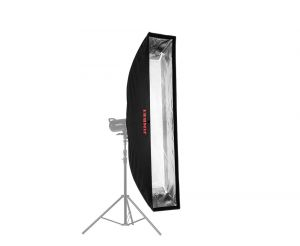 JINBEI KC-40 x 180 Umbrella Softbox