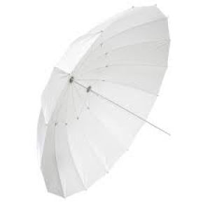 150CM Transparent umbrella