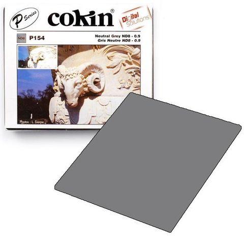 kinh-loc-cokin-154-p-series-nd8-xam-1449591419-7069141-1-zoom-cdf808d8-cc5d-4254-ba56-d404e809f163