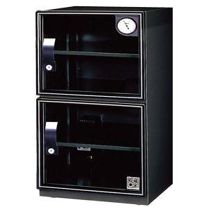 Tủ chống ẩm AD-106