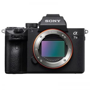 Sony A7 Mark III kit  28 -70