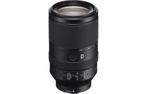 Sony FE70-300mm F4.5-5.6G (SEL70300mm)