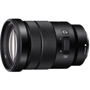 Ống kính Sony SEL18-105mm F4G OSS - Hàng chính hãng