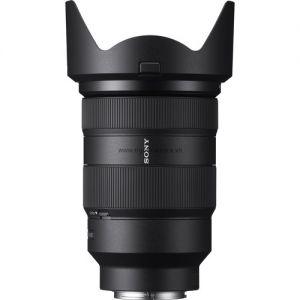 Ống kính Sony SEL24-70mm f/2.8GM - Hàng chính hãng