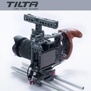 Tilta ES-T17-A For sony  A7 A7S A7S2 A7R A7R2