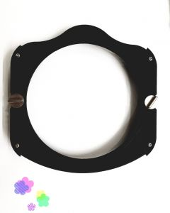 Filter Holder sizze X ( 130cm )