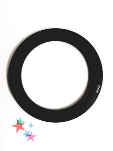 Adapter Ring holder size Z ( 110cm )