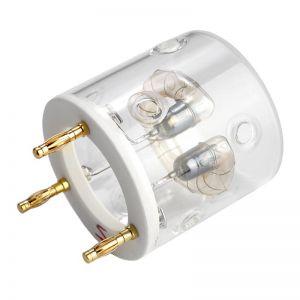 Bóng đèn flash Godox AD400pro