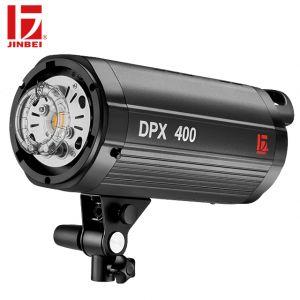 Đèn flash Studio chuyên nghiệp JINBEI DPX-400