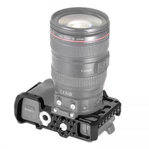 Small Rig Cho Sony A6300/A6400/6500