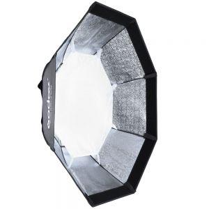 Softbox tổ ong Godox 120 cm