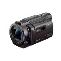 Máy quay Sony FDR-AX40E
