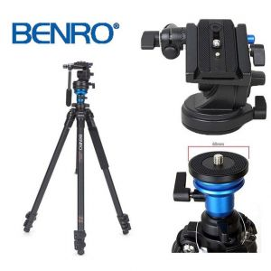 Benro A1573FS2