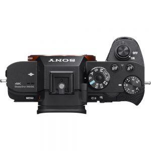Sony Alpha 7R II (Body)- Hàng nhập khẩu
