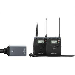Sennheiser EW-100 ENG – G4