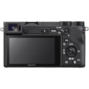Sony Alpha a7S II (Body) (Chính hãng)