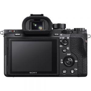 Sony Alpha 7R II (Body) (Chính Hãng)