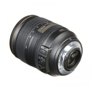 NIKON 24-120MM F4G VR