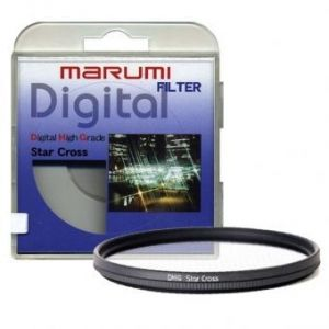 Kính Lọc Marumi DHG Lens Protect 55
