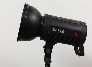 Đèn led EF60 II