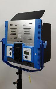 NiceFoto SL-1000A Ⅲ 50W Bi-color LED panel light