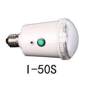 Đèn flash mini 45w