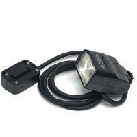 Đầu đèn rời cho Godox EC200 cho đèn AD200