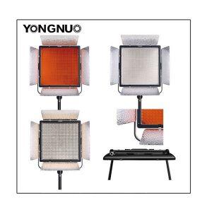 Yongnuo YN900 II